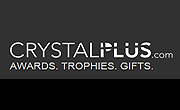 Crystal-Plus-coupon-code