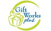 Gift-Work-Plus-coupon-code