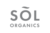 SOL_Logo-coupons-code