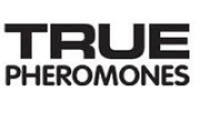 True-Pheromones-coupon-code