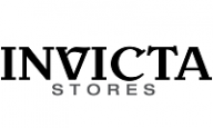 invicta-stores-coupons
