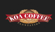koa-coffee-coupons-code