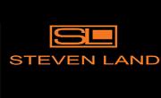 steven-land-coupon-code