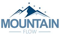 mountain-flow-coupon