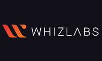 whizlabs-coupons