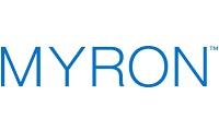 myron-coupon