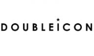 Double Icon