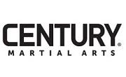 Century-Martial-Arts-coupon