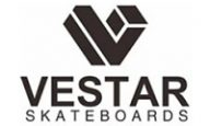 Vestarboard