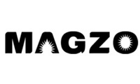 magzo