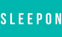 sleepon