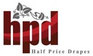 Half-Price-Drapes