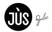 JusbyJulie-coupons-code