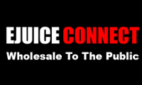 ejuice connect-coupon-code