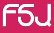 fsj-shoes-coupons-code