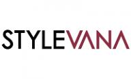 stylevana-logo-coupon-code
