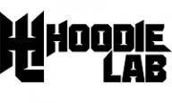 hoodie lab coupon code
